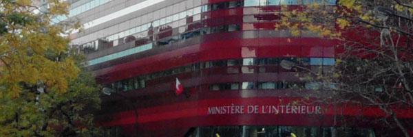 ministere-de-linterieur