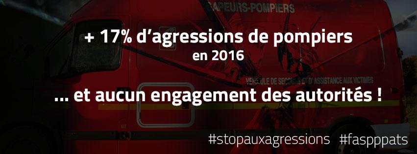 stop-aux-agressions-carrousel