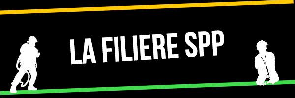 FILIERE-SPP
